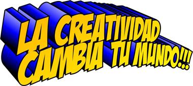 la-creatividad