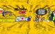 Taller de MangaCHI en Las Condes, Enero :D